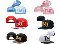Wholesale snapback panel baseball men caps breathable cotton adjustable team snapback hats hip hop caps Accept customized team snapback hats