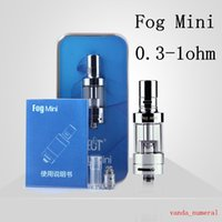 Cheap atomizer Best electronic cigarettes