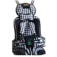best cleaning services - Easier to Clean Portable Baby Safety Seats Infant Car Safety Seat Infant Protect Best Service and Quality Retail