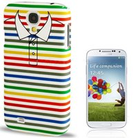 Cheap Ultra-thin TPU Case for Samsung S4 i950 Best Samsung S4 i9500 Case Cover