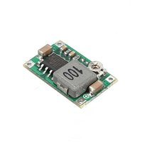 Wholesale DC DC Converter Step Down Module Adjustable V V V for RC Plane