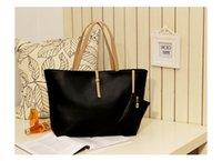 mail bags - New special joker commuter belt buckle mail tide female package bag handbag shoulder lady s bag