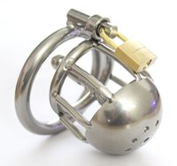 Cheap Chastity Device Best Cock Cage