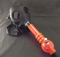 Cheap hookah pipe Best smoking pipe