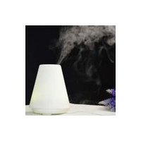 aroma sale - Hot Sale Hot selling Aromatherapy Diffuser Air Humidifier LED Color Changing Aroma Diffuser LED Light