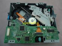 alpine tuner - Alpine CD mechanism loader DP33U86C DP33U86D DP33U for Hyundai Sonata IX35 Fit CD radio Hyundai PA YFC car auto
