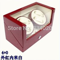 Wholesale watch box Watch Winder full Program German Quality New tools for rolex