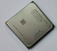amd athlon fx - AMD Athlon FX CPU ADAFX57DAA5BN Socket GHz nm
