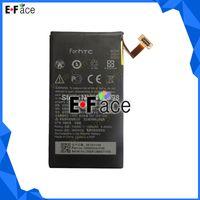 Wholesale C1396 BM59100 Battery For HTC Windows Phone S A620E A620T Mobile Phone Battery Accumulator AKKU PIL Free DHL Shipping