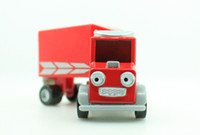 Wholesale Bob the Builder Vehicles toy car alloy engineering team truck Parker