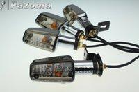 Cheap Turn Signals lights Best Yamaha