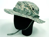 abu boonie hat - SWAT Airsoft Tactical Digital ABU Camo Boonie Hat Cap