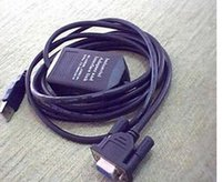 Wholesale weinview screen MT500 cable three months warranty
