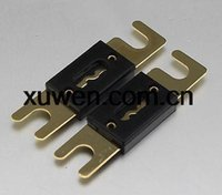 amp installation - X200 AMP HIGH QUALITY ANL FUSES INSTALLATION ACCESSORIES SKF A