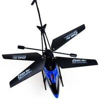 batch windows - Hot new Toys new channel remote control helicopter window color box Can be mixed batch of RD800124