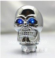 Wholesale Hot full metal modification with lamp file skeleton rears manual gear general gear