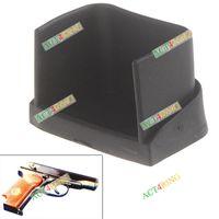 eotech - Riflescope KillFlash Defender Cover for EOTech Holosight Series
