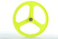 bicycle foot brake - Hot road bike C single speed fixed gear bicycle wheel foot brake personalized