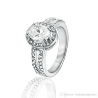 mystic topaz - gemstone ring Rose Gold Plated Zircon Ring Gemstone Jewelry Crystal Zircon Ring Jewelry For Women mens jewelry rings mystic topaz size