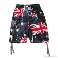 Cheap Shorts Best beach swimwear