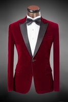 Cheap men's suit Best brand blazer