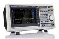 Wholesale ATTEN GA4063 TG kHz to GHz inch LCD Digital Spectrum Analyzer with Tracking generator