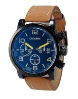 Cheap DZ watch CAGARNY watch brand watch Best DZ watch brand watch