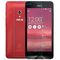 asus for sale - Amazing H Premium Tempered Glass Screen Protector Film For ASUS ZenFone A500CG A500KL Anti Explostion hot sale