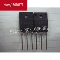 Cheap Triode Transistor fet testing Best DIP New fet diode