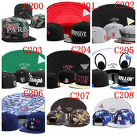 Ball Cap Unisex Spring & Fall Cayler and Sons Caps and Hats Snapbacks Kush Snapback Cayler and Sons snapback hats cheap discount Caps Online Free Shipping