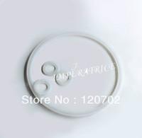 Wholesale 1 set of home brewing equipment seals of silicon gel for litres distiller use vodka distiller Moonshine