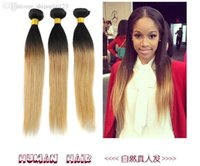Cheap These are definitely the Best hair extension wefts uk a