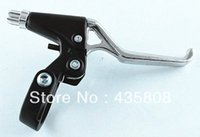 bicycles choppers - Left Side Clutch Lever For Motorized Bicycle moped Bike Engine Motor Kit Chopper cc