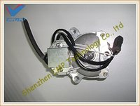 Wholesale PC D102 Throttle Motor ASS Y for Excavator