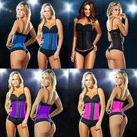 sexy bedroom costumes - 2015 new style top quality wetlook lingerice bedroom costumes sexy busty corset bustier