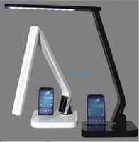 Cheap LED lights Best table lamp