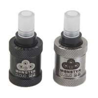 Cheap Monster Atomizer Best Rebuildable