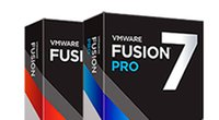 apple operating systems - VMware Fusion Pro Professional Edition for mac apple vm virtual machine serial number license key