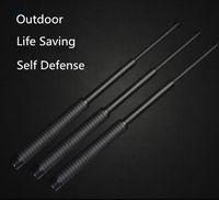 Wholesale Outdoor elastic Life saving self defense