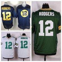 Cheap American Football Jerseys Best Navy Blue Football Shirts