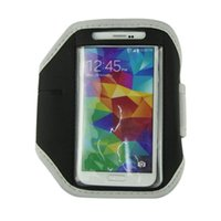 Wholesale Brand New Fashion Running Jogging Sports GYM Armband Case Cover Holder Pounch For LG G3