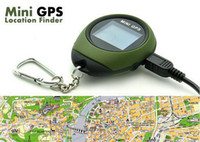 best gps receivers - Best Outdoor Mini GPS Trackers Navigation Systems Compact Size Only g Real Time Speed Latitude Longitude Last for Hours for Hiking