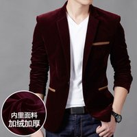 Cheap Stylish Suit Jackets For Men | Free Shipping Stylish Suit ...