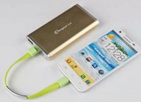 Wholesale 100pcs Micro usb Portable wrist Bracelet Magnet sync charging Micro USB Cable power bank chargers USB cables for Android phones universal