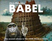 Wholesale Chris Philpott s Babel by Chris Philpott magic send by email instant download magic