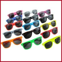 Cheap beach sunglasses Best Trendy Sunglasses