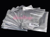anti freez - Cryolipolysis Membranes Antifreeze Membranes Anti freez e membranes criolipolisis pad for freeze fat machine