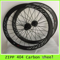 Bike Hub Store Cheap ZIPP Carbon Road Bike