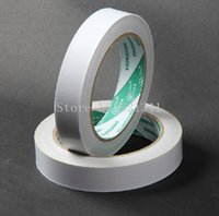 double sided adhesive tape - Double sided Double Side Adhesive Tape m Long Width mm mm