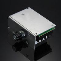 Wholesale Shopping time Regulador Controlador de Tensin Voltaje Silicio Alta Potencia W con Cscara